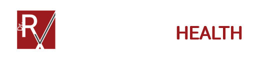Advance Health | Dr. Ravi Wairagade